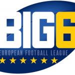 BIG6/EFL