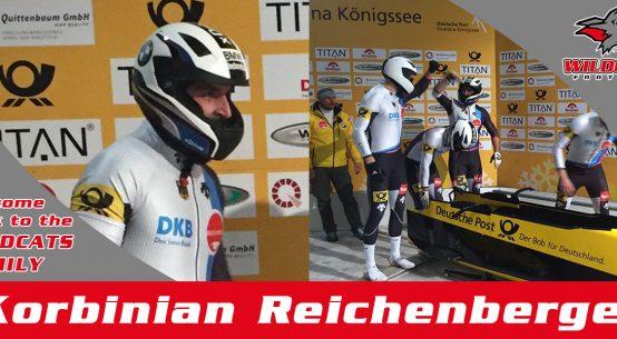 KW-Spieler-Vorstellung-Reichenberger