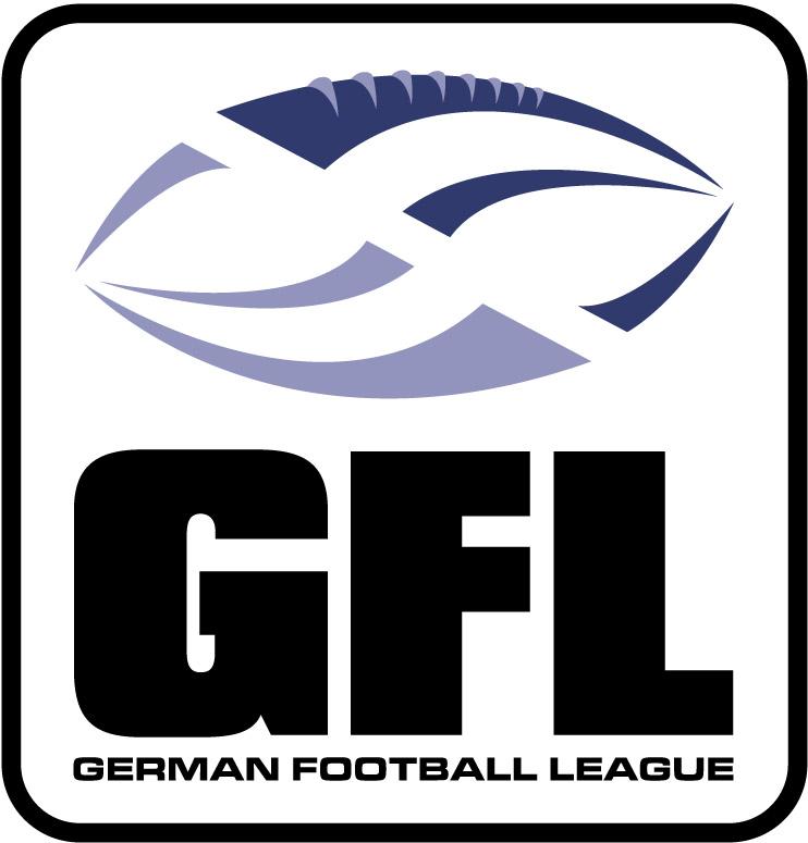 Vorschau zu Woche 4 – Diesmal Spannung im Hessen-Derby? – GFL