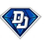 Darmstadt Diamonds