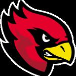 Assindia Cardinals