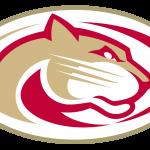 Lübeck Cougars