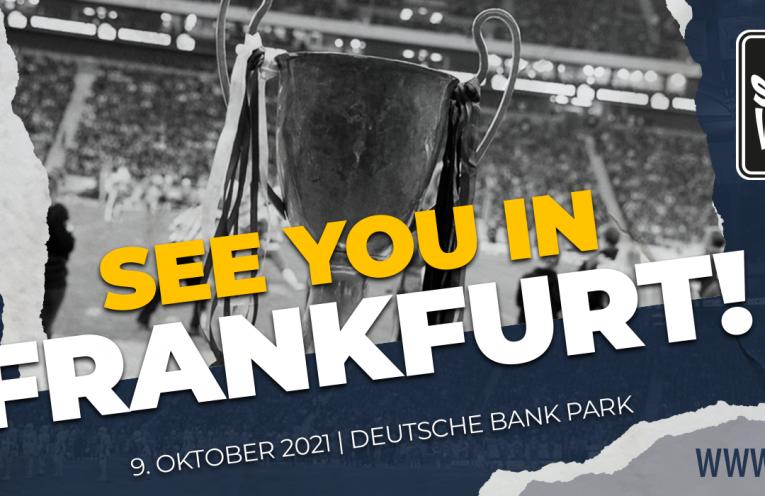 SharkWater GFL – German <b>Football League</b>